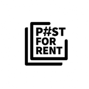 Post for Rent