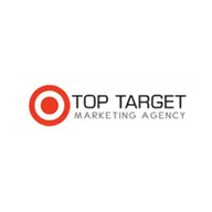 Top Target Marketing Agency